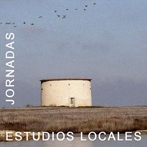 Jornadas - Estudios locales