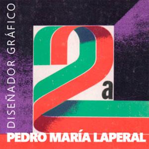 Pedro María Laperal