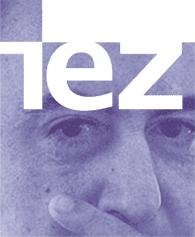 Premio Internacional de Poesía Claudio Rodríguez
