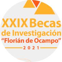 Becas de Investigación Florián de Ocampo 2021